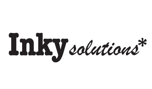 Inky Solutions