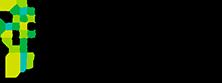 Kineo logo