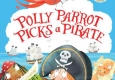 penny pirate book