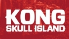 This is my alternative movie poster for the upcoming release of Kong Skull Island which sees it's UK premier tonight.…