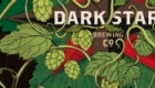 Dark Star Tasting Notes 2012