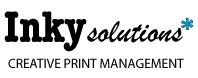 Inky Solutions sponsor image